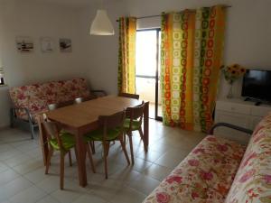 Casa férias - Quinta Nova (Clube Brisamar) Alvor