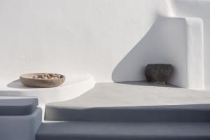 Sensation Villa - by Senses Collection(Pyrgos)