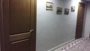 Мини-отель Нора - фото 13