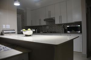 Frinton on Sea4, Apartments  Ballito - big - 4