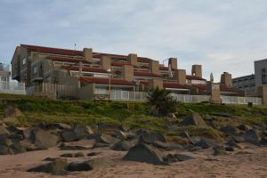 Frinton on Sea4, Apartments  Ballito - big - 21