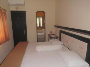 NIDA Rooms Raya Tuban 62 Kuta