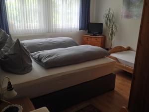 obrázek - Zum Schultenhof