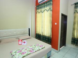 NIDA Rooms Waringin 6 Medan Baru