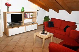 Residence Bizzoni.  Foto 20