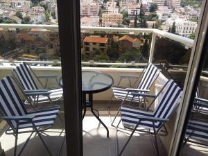 Apartment Mateja