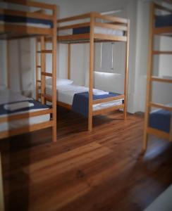 obrázek - Rock n´Porto Hostel