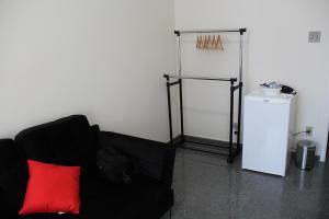 Heart of Rio - Studio
