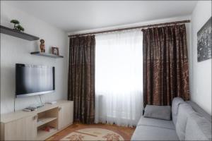 Апартаменты на Ванеева 22 - фото 19