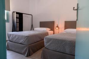 Sublime Villa(Akrotiri)