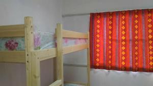 Gnezdyshko Hostel, Хостелы  Ялта - big - 31