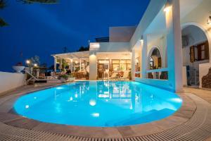obrázek - Villa Galinia