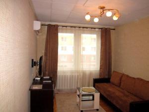 Апартаменты на улице Гагарина - фото 2