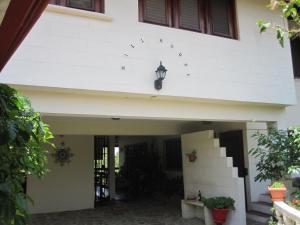 Hillhouse Río San Juan