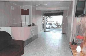 Pousada pôr do Sol, Guest houses  Fortaleza - big - 26