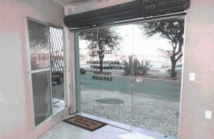 Pousada pôr do Sol, Guest houses  Fortaleza - big - 27