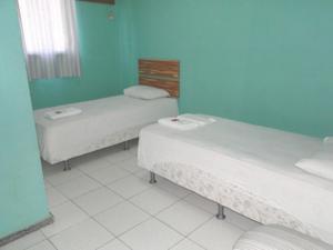 Pousada pôr do Sol, Guest houses  Fortaleza - big - 7