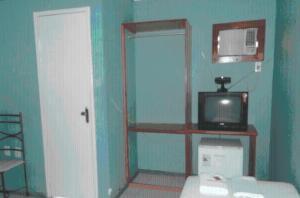 Pousada pôr do Sol, Guest houses  Fortaleza - big - 14