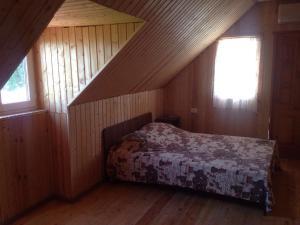 Гостевой дом Сухум - фото 21