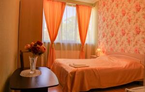 Mini Hotel at Sevastopolskaya Street, Penziony  Simferopoľ - big - 24