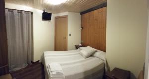 Hotel Sarao, Hotel  Escarrilla - big - 49