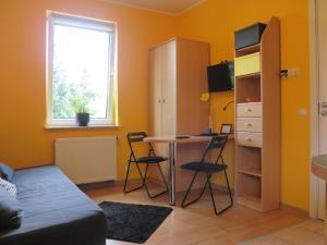 Apartament Mini