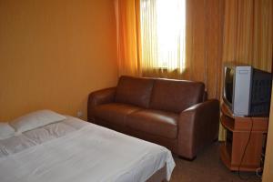 Hotel-Europe, Hotely  Haspra - big - 11