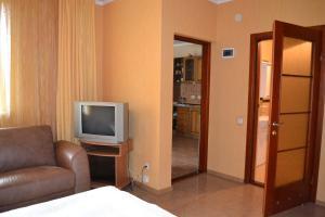 Hotel-Europe, Hotely  Haspra - big - 9