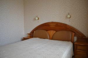 Hotel-Europe, Hotely  Haspra - big - 4