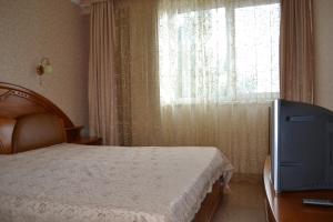 Hotel-Europe, Hotely  Haspra - big - 41