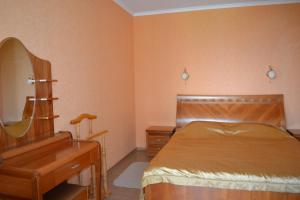 Hotel-Europe, Hotely  Haspra - big - 14