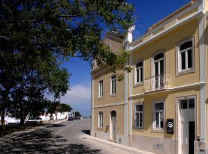 Marina Charming House