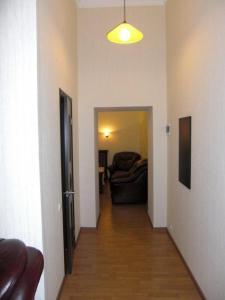 Апартаменты на Михайловском - фото 2