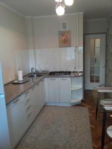 Guest Apartment - фото 8