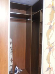 Guest Apartment - фото 5