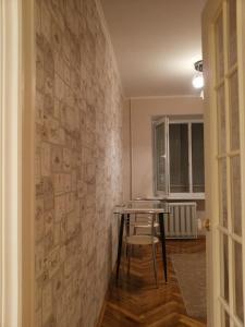 Guest Apartment - фото 7