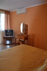Hotel-Europe, Hotely  Haspra - big - 87