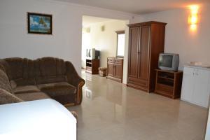 Hotel-Europe, Hotely  Haspra - big - 82