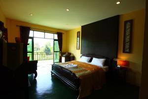 Onsen Health Spa & Hot Spring Resort