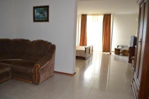 Hotel-Europe, Hotely  Haspra - big - 79