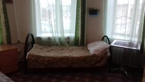 Мини-гостиница Шарм - фото 24