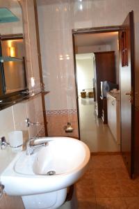 Hotel-Europe, Hotely  Haspra - big - 73