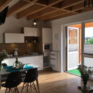 Koralia Domki i Apartamenty