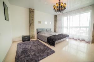 Vlstay Apartment on Krygina 94