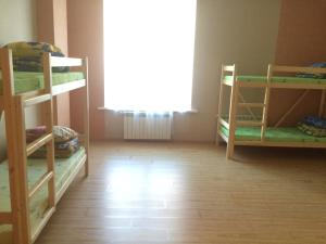 obrázek - Hostel EcoSon