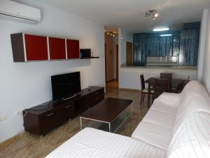 Apartamento Archena