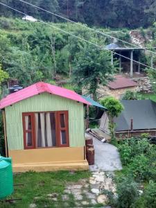 Dhamot HomeStay