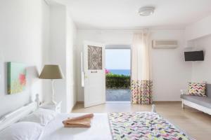 obrázek - Douka Sea Front Residencies
