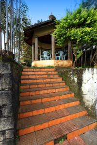 The River Retreat Heritage Ayurvedic Resort, Üdülőközpontok  Shoranūr - big - 45
