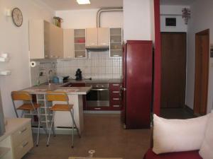 LCT Apartment Silva